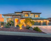 16025 S 29th Avenue, Phoenix image