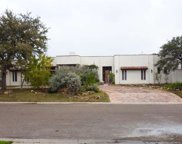 8322 Estate Dr, Laredo image