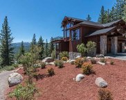 10716 Donner Pass Road, Truckee image