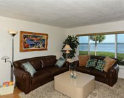 4800 Gulf Of Mexico Drive Unit 205, Longboat Key image