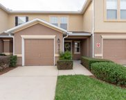 1500 CALMING WATER DR Unit 4705, Fleming Island image