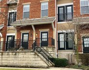 6590 Reserve  Drive, Indianapolis image