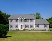 20 Silver Pond  Road, Wolcott image