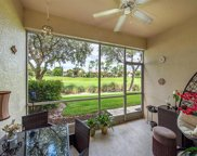 3965 Bishopwood Ct E Unit 103, Naples image