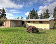 24005 96th Ave S, Kent image