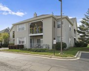 778 North Gary Avenue Unit 214, Carol Stream image