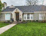 6103 Kenwood Avenue, Dallas image