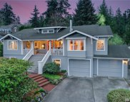 17453 SE 40th Place, Bellevue image