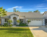 8609 Lighthouse, Bakersfield image