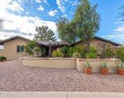1451 E Grove Avenue, Mesa image