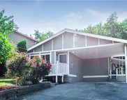 5433 30th Ave  SW, Seattle image