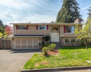 9211 NE 180th St, Bothell image