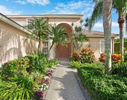 21706 Abington Court, Boca Raton image