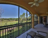 9106 Cascada Way Unit 3-201, Naples image