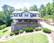 315 Cody Drive, Sevierville image