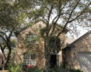 5436 Moon Shadow Dr, Austin image