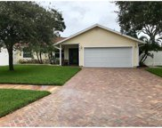 9945 56th Way N, Pinellas Park image