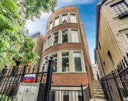 1652 North Claremont Avenue Unit 3, Chicago image