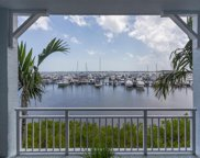 875 NW Flagler Avenue Unit #202, Stuart image