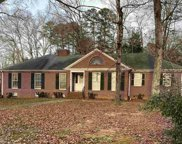980 Wessell Rd, Gainesville image