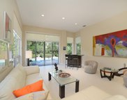 5706 NW 24th Terrace, Boca Raton image