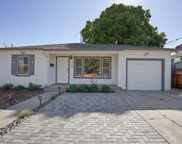 2288 Addison Ave, East Palo Alto image