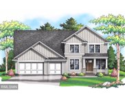 4191 Summerbrooke Place, Eagan image