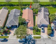 1156 Nw 171st Ter, Pembroke Pines image