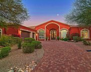 12337 N 120th Street, Scottsdale image