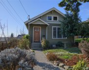 931 N 79th St, Seattle image