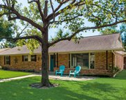 10516 Estate Lane, Dallas image