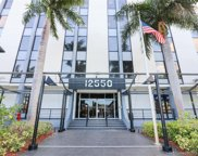 12550 Biscayne Blvd Unit #207, North Miami image