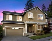 15207 276th Pl NE, Duvall image