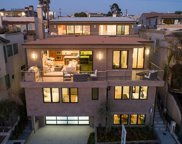 1706 Manhattan Avenue, Hermosa Beach image