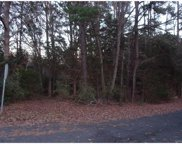 Lot 37  Plantation Road, Rock Hill image
