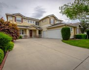 3300  Clearview, Modesto image