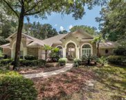 4147 Sw 96 Drive, Gainesville image