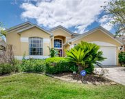 515 Sagecreek Court, Winter Springs image