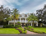 4930 New Providence Avenue, Tampa image