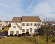 1711 Falls, Upper Macungie Township image