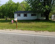 74420 County Road 378, Covert image