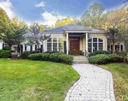 7201 Mira Mar Place, Wake Forest image