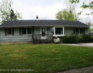 814 Raleigh Drive, Toms River image