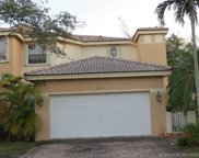 11344 Nw 54th Ter Unit #11344, Doral image