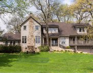 22W124 Spring Valley Drive, Medinah image