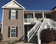 1121 Peace Pipe Place Unit 101, Myrtle Beach image