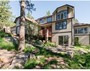 1934 Lefthand Canyon Drive, Boulder image