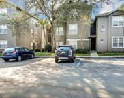420 Summit Ridge Place Unit 300, Longwood image