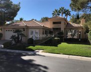 8969 RIVERS EDGE Drive, Las Vegas image