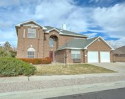 8408 Front Royal Court NW, Albuquerque image